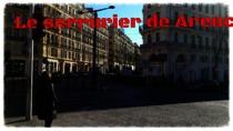 Serrurier Marseille 2 eme