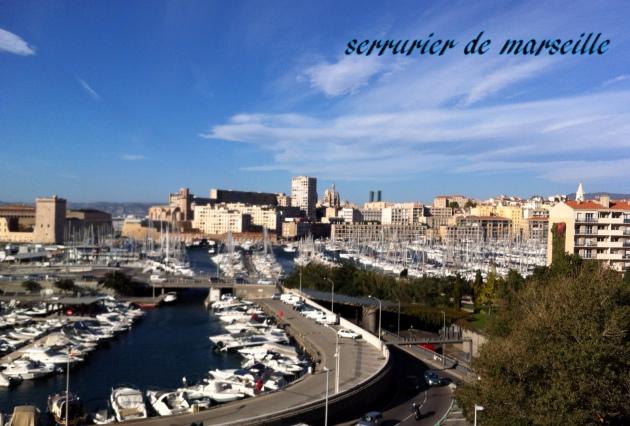 Serrurier Marseille 13010 - Serrurier Marseille 13011 - Serrurerie Marseille 13012 - Serrurier Marseille 13009 - Serrurerie Marseille 13005 - Serrurier Marseille 13004 - Serrurerie Marseille 13006 - S