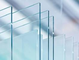 l'Artisan vitrier de votre quartier 13001 Marseille ou 1er