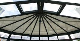 pose et fourniture de vitre sur mesure, Marseille 13006, 6ème arrondissement