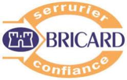 BRICARD Aubagne 13400